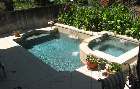 online pool design 15 contemporary pool design ideas for small spaces and backyards