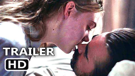 watch the beguiled 2017 full hd movie official trailer the beguiled trailer 2017 colin farrell elle fanning sofia coppola drama movie hd youtube
