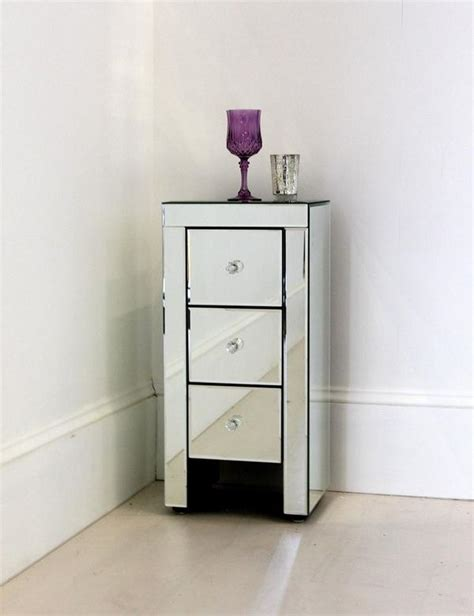 best 25 narrow nightstand ideas on small bedside tables shelf and