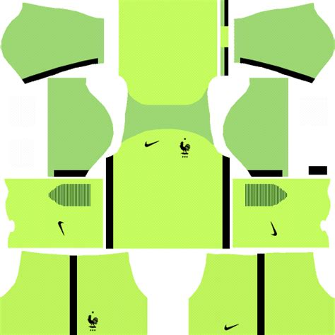 logo url for dls 18 kits logo url 2017 league soccer dlscenter