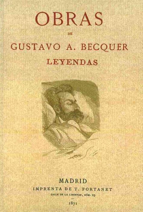 libro la espaa fabulosa leyendas facs 237 miles de ediciones 250 nicas a precio de saldo la librer 237 a de javier