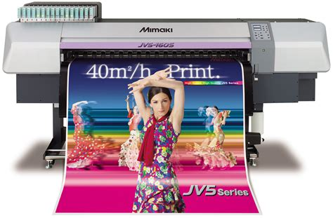 Gift Card Printing Machine - best digital printing machine photos 2017 blue maize