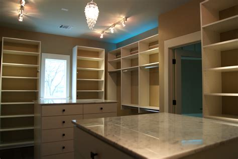 Custom Closets Prices custom closet costs