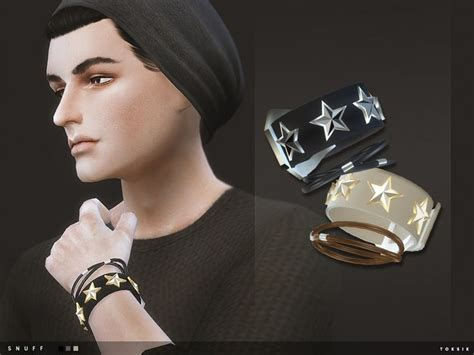 sims 4 mens earrings 17 best images about sims 4 men s jewelry on pinterest
