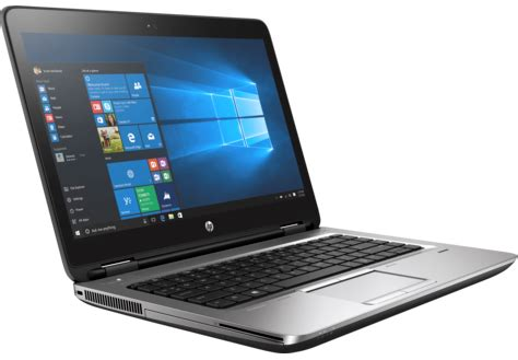 hp probook 640 g3 specs and price nigeria technology guide