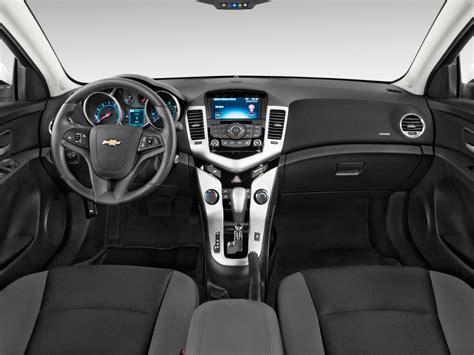 2015 chevrolet cruze specs 4 door sedan l specifications image 2015 chevrolet cruze 4 door sedan auto 1lt