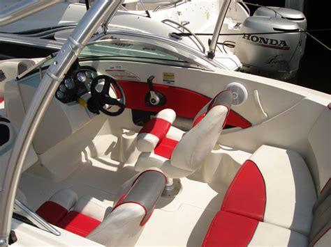 small boat rental fort lauderdale ski boat rentals in fort lauderdale wakeboarding skiiing