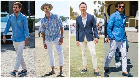 boat shoes chinos what shoes to wear with chinos for any occasion the