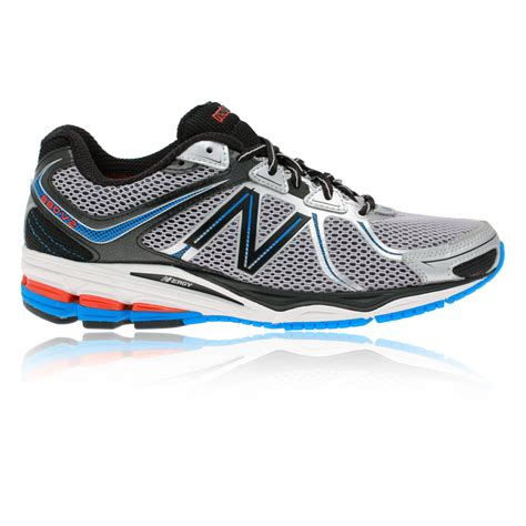 clearance new balance m880v2 running shoes d width mens