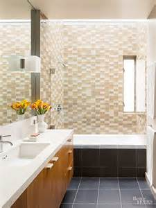 bathroom color ideas paint design and more