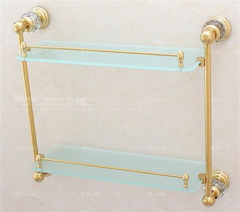 gold bathroom shelf gold bathroom shelf 28 images 17 best ideas about gold