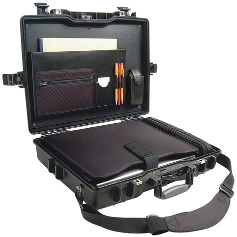 Pelican Im2200 Rugged Waterproof With Trekpak Organizer 1495cc1 protector laptop pelican