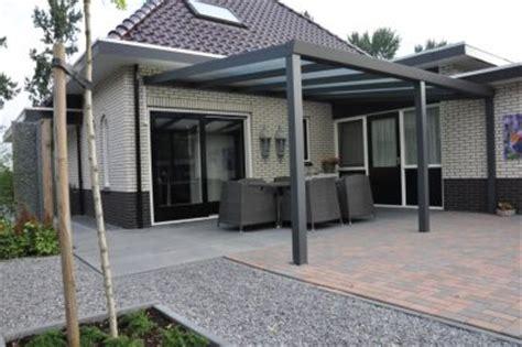 carport inkl montage terrassen 252 berdachung veranda carport 500x400 cm aus