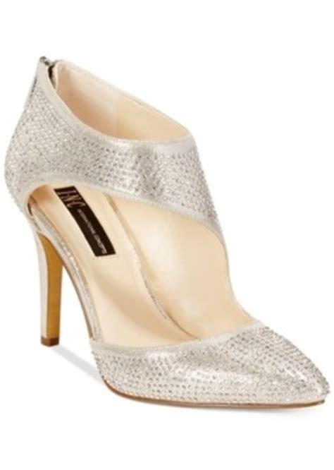 macy s comfort shoes macys womens shoes 28 images inc international