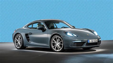 Most Expensive Maintenance Cars 10 most expensive vehicles to maintain and repair