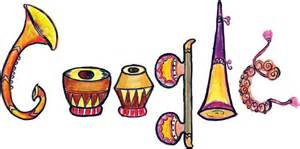 doodle for india unity in diversity indian railway logo competition