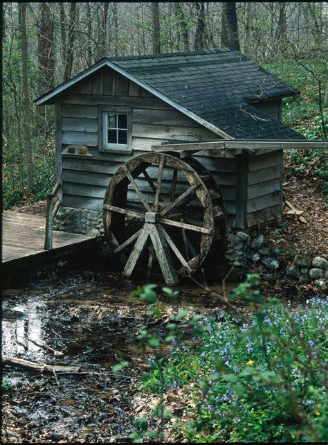 backyard water wheel water wheel water wheel at fernwood botanical garden in