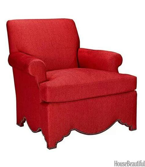 comfy chairs for reading comfy reading chair furniture pinterest comfy reading