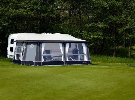 isabella awnings for sale new isabella penta thirty awnings for sale broad lane