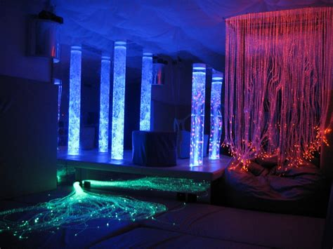 room space design snoezelen multi sensory environments wireless interactive sensory room multi sensory environments