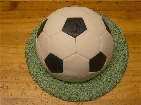 football cake berkley church of england first school