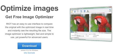 imagenes animadas wordpress c 243 mo reducir el tama 241 o y peso de las fotos en wordpress