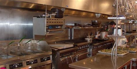 Kitchen Service Area Design by Omega S Catering Equipment Rental Scheme Omega Technical