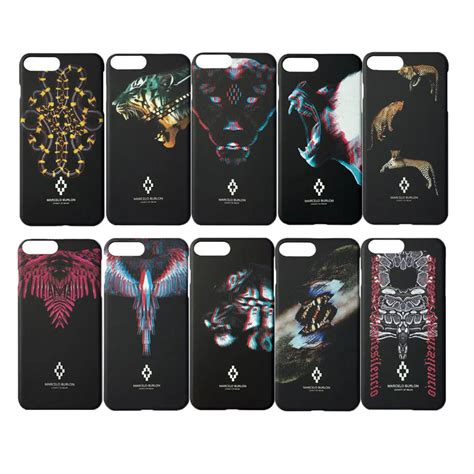 case  iphone       marcelo cover