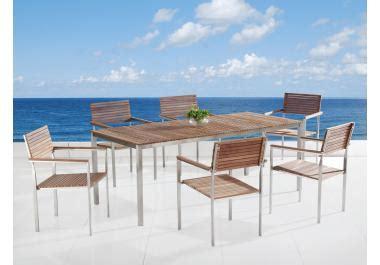 offerta tavoli da giardino offerte tavoli da giardino in metallo mobilia la tua casa