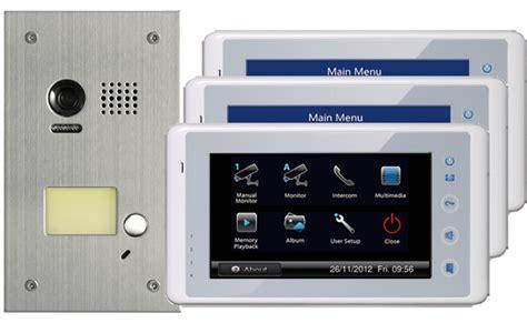Sale Power Supply Prospec Cronus product page test