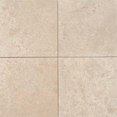 piastrelle da esterno economiche rivestimenti per piastrelle pavimenti esterno