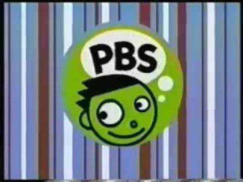 what s your color pbs what s your favorite color