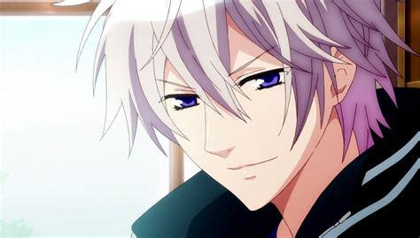 anime in hatsukoi anime animeclick it