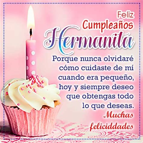 imagenes de cumpleaños hermana 590 best images about birthday special occasion etc