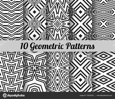 abstract pattern to draw wallpaper x monochrome abstract drawing patterns wallpaper