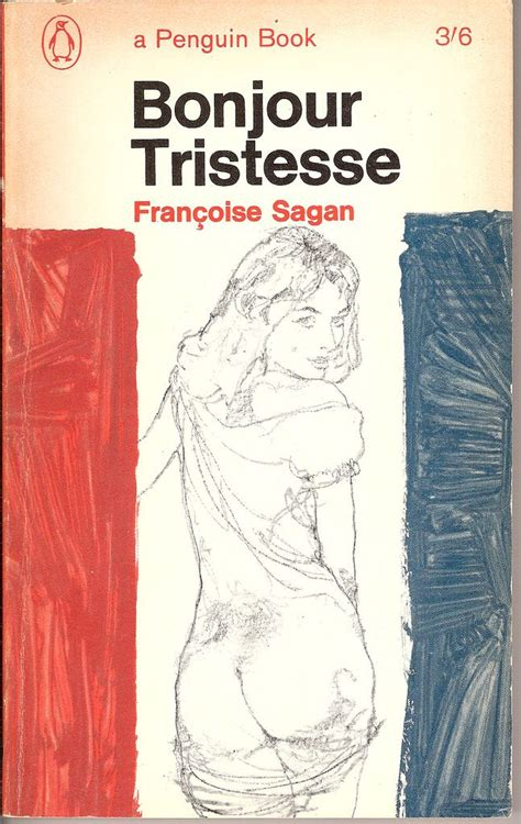 libro bonjour tristesse french edition 183 best judge by the cover images on book covers book design and cover books