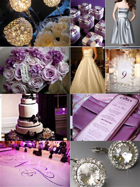 silver dresses shoe color weddingbee