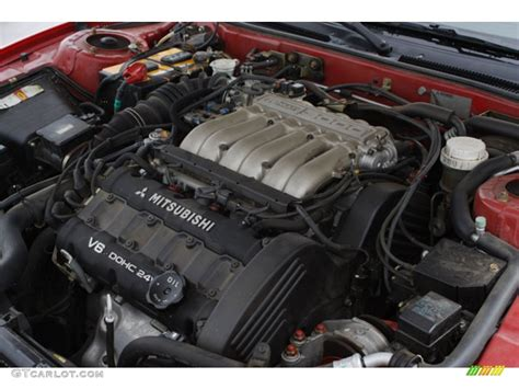mitsubishi 3000gt engine 1996 mitsubishi 3000gt engine 1996 free engine image for
