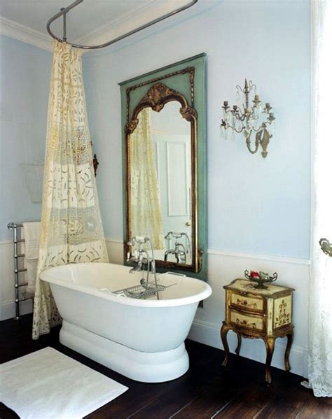 shabby chic small bathroom ideas 18 shabby chic bathroom ideas suitable for any home