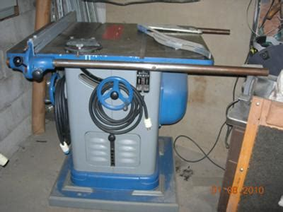 General Wood Plan Get Table Saw For Woodworking