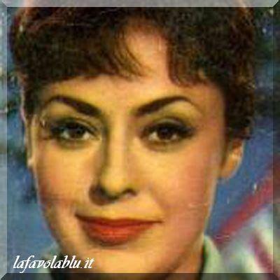 caterina valente biografia caterina valente musica italiana biografia discografia