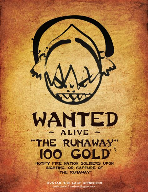 wanted poster design liren by liren on deviantart toph s wanted poster by justincurrie on deviantart