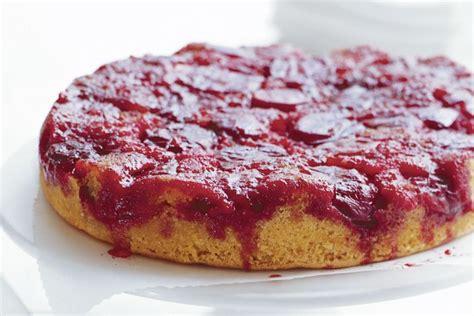 Plumb Recipes by Plum Cake