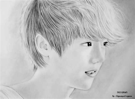 doodle draw siamzone exo fanart แปะๆจ า เมนใครไม เข าพลาดมาก o