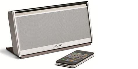Speaker Bose Untuk Mobil bose soundlink wireless mobile speaker kapanlagi