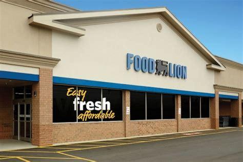 Application Salisbury Nc Food Warehouse Salisbury Nc Neiltortorella