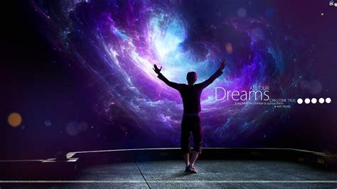 disney dream wallpaper motivational wallpaper 111511
