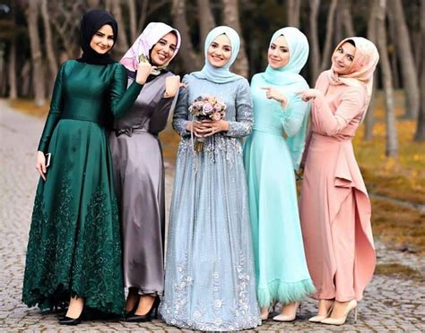 Gamis Pelangi Hijabers Princess 30 best images about bridesmaid on show