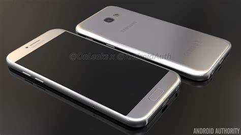 Prediksi Harga Samsung Galaxy A5 2018 harga samsung galaxy a5 2018 september spesifikasi
