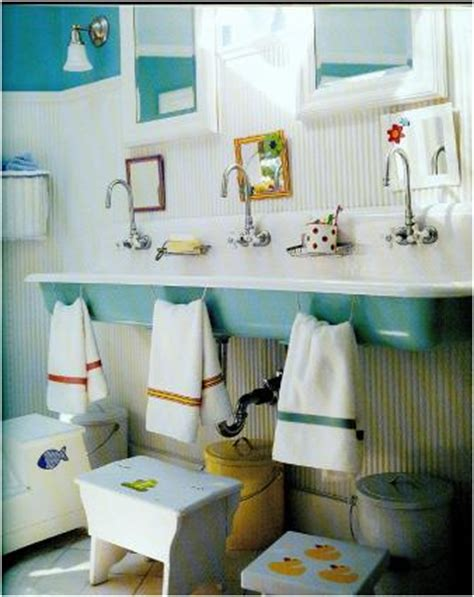 fun kids bathrooms bathroom ideas for young boys room design ideas